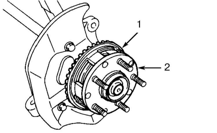 Мерседес спринтер замена тормозных колодок и дисков